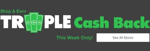 Ebates Triple Cash Back.jpeg