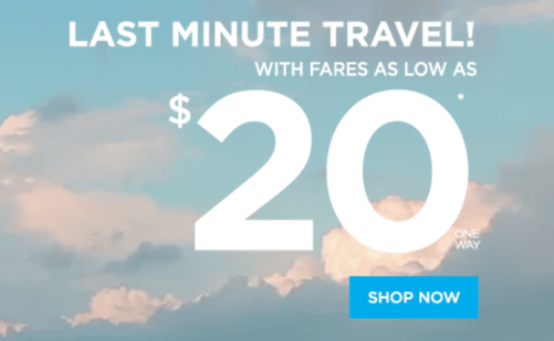 Frontier Airlines 20 fares.png