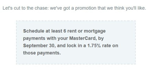 Get 1.75  when you pay rent mortgage.jpeg