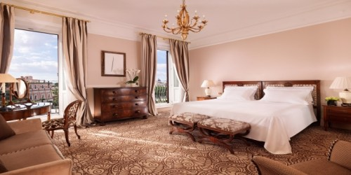 Hotel Eden Rome, Dorchester Collection, Rome, Italy.jpg