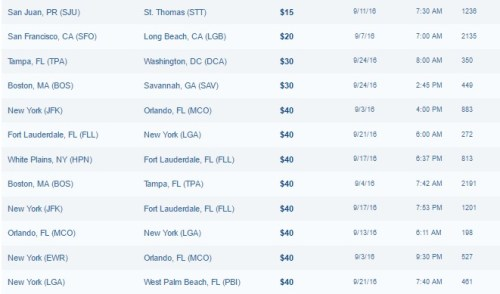 JetBlue Flash Fares.jpeg