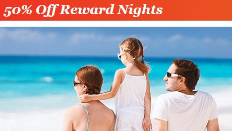 Latin America Caribbean Reward Nights Sale IHG.png