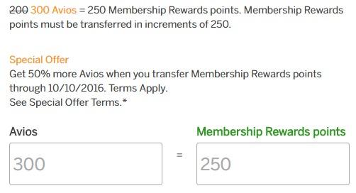 MR Avios 50 bonus.jpeg