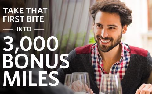 SkyMiles® Dining Bonuses.jpeg