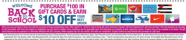 stop shop gift cards 10 off.png