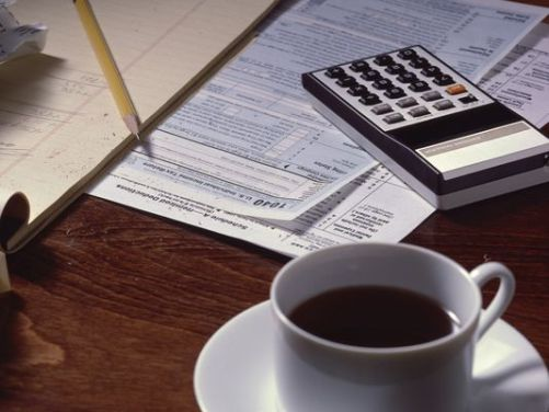 taxes coffee.jpg