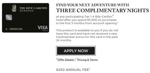 THE RITZ CARLTON REWARDS® CREDIT CARD.jpeg