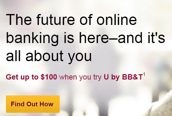 BB&T 100 checking bonus.png
