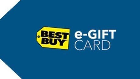 $15 Savings Code With $150 Best Buy eGift Card Purchase At CashStar