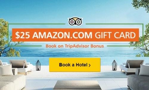 Book On TripAdvisor Bonus.jpeg