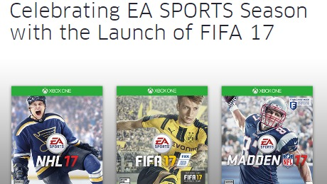 Celebrating EA SPORTS Season with the Launch of FIFA 17.jpeg