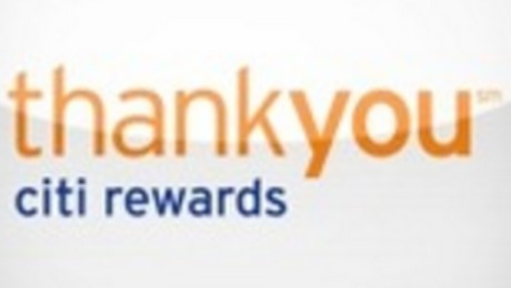 Get 30% Bonus When You Transfer ThankYou Points to JetBlue