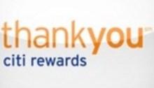 thankyou points paypal