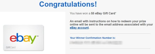 eBay Prize Ball   Confirmation.jpeg