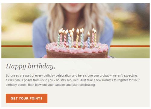 ihg birthday bonus.png