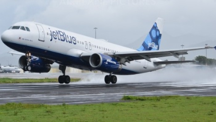 JetBlue Flash Fares