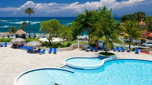 LifeStyle Tropical Resort   Puerto Plata   LifeStyle Resort Puerto Plata.jpeg