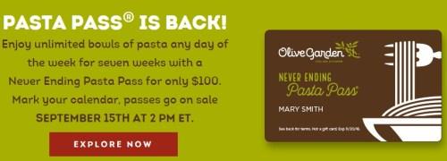 Never Ending Pasta Bowl® Specials Olive Garden Italian Restaurants.jpeg