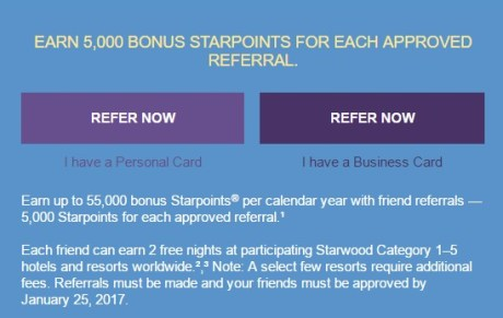 Refer a Friend and Earn up to 55 000 Bonus Starpoints.jpeg