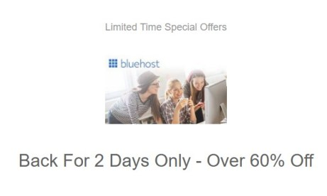 sb limited time offers   Swagbucks.jpeg