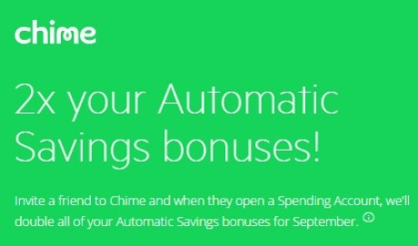 Spending Account   Chime.jpeg