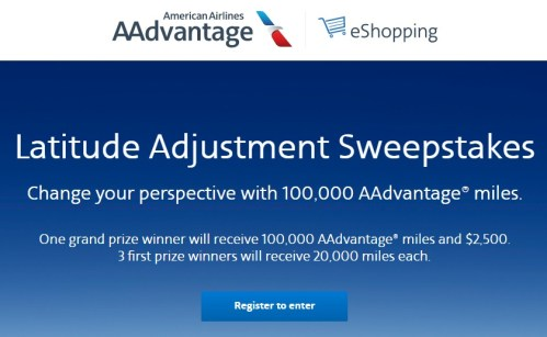 Sweeps   Shop Online at AAdvantage eShopping mall.jpeg
