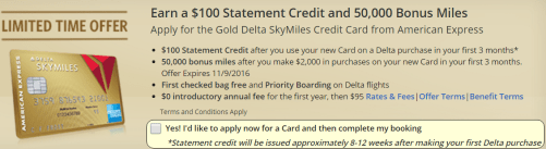 Trip Summary   Delta Air Lines.png