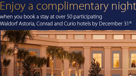 visa-signature-luxury-hotel-collection-free-night