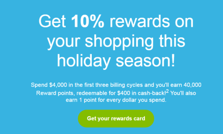 400-back-on-your-holiday-shopping