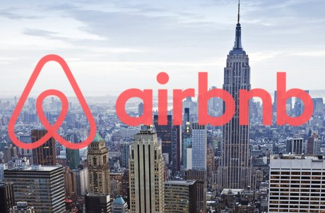 airbnb_newyork (1).jpg