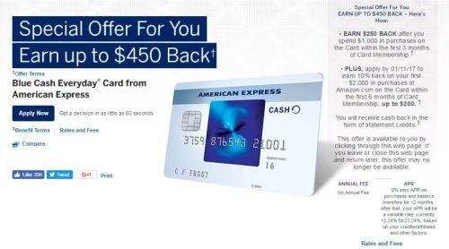 amex blye cash everyday 450 amazon.jpg