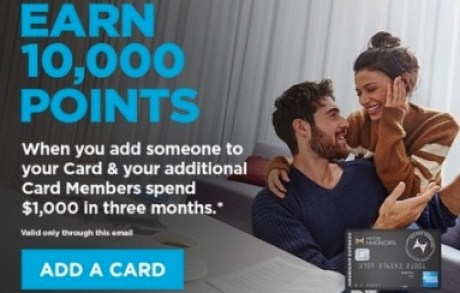 Amex Hilton surpass 10K au offer.jpeg