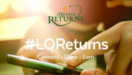 Connect Social Accounts and Start Earning Points Now La Quinta.jpeg