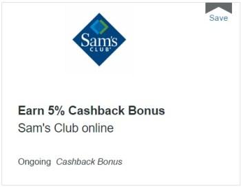 Discover Deals sam's club.jpeg