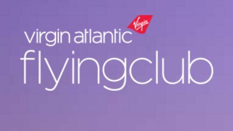 Discover Virgin Atlantic Flying Club.jpeg