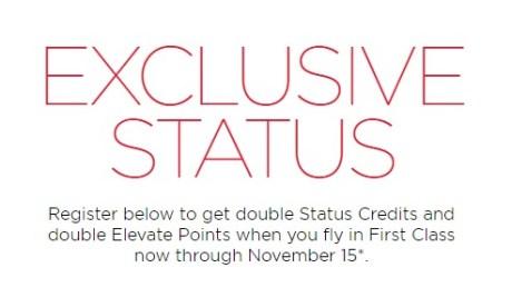 First Class   2x Pts  2x SC   Virgin America.jpeg
