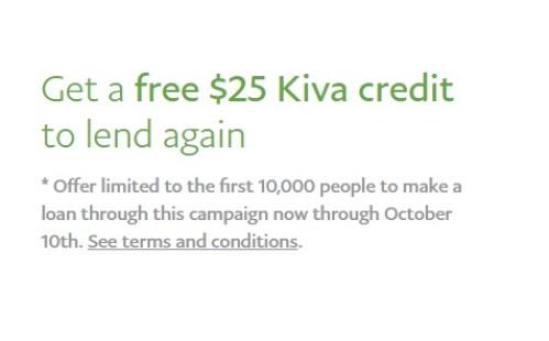 Kiva Small Loans Big Impact.jpeg