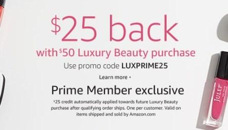 Luxury Beauty at Amazon 25 off 50.jpeg