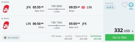 New York to Milan flights momondo.jpeg