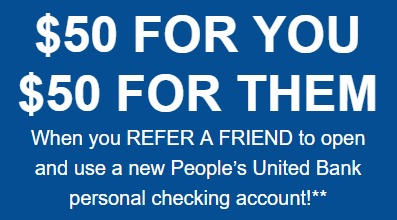 referrral-peoples-united-bank