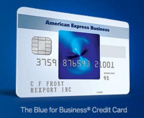 Amex blue for business 10k bonus 10x at restaurants up to 2k the blue for business credit cardeg colourmoves