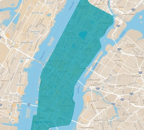 Uber NYC   Flat Fares.jpeg