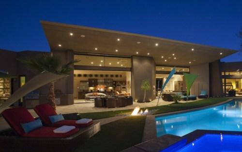 Wyndham, The Firestone Estate in Palm Springs, California.jpeg