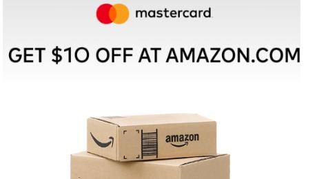 10 free At Amazon.jpeg