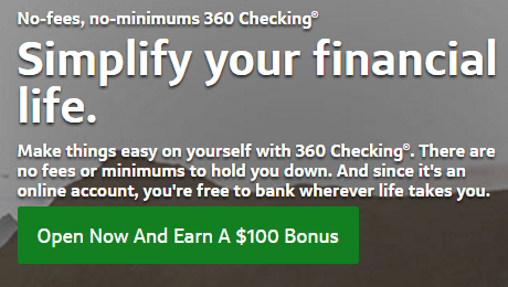 360 Checking  100 Incentive.png