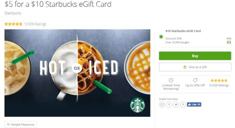 50  Off   Starbucks   Groupon.jpeg