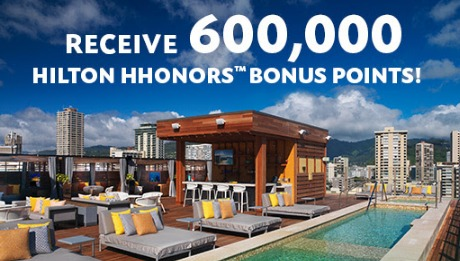 600-000-reasons-to-join-hilton-grand-vacations
