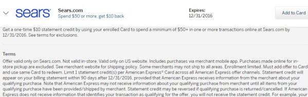 amex offers sears.jpeg
