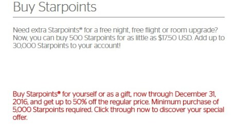Buy and Gift Points   SPG.jpeg