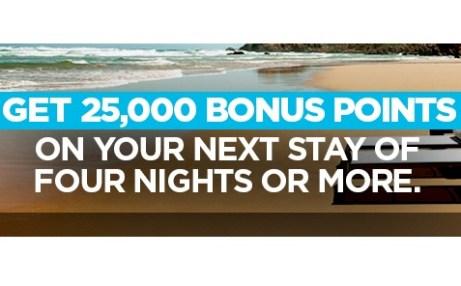 Hilton HHonors 25 000 Bonus Points.jpeg